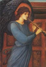 BELVASPATA ANGEL HEALING